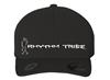 Rhythm Tribe Cap Flexfit - Cool & Dry Sport Cap - 6597
